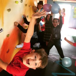 Fitwheelz Kids Activities West San Jose San Jose Ca Phone
