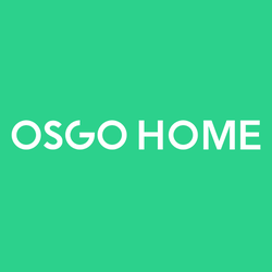 Elegant Photo Of OSGO Home   El Paso, TX, United States