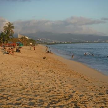 Photo Of Ewa Beach Park Hi United States