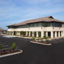 Hawaii Community Federal Credit Union Banks Credit Unions 73