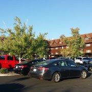 Carson valley inn 56 photos 86 reviews hotels 1627 for Carson valley inn motor lodge