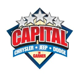 capital chrysler jeep dodge 24 reviews car dealers 200. Cars Review. Best American Auto & Cars Review