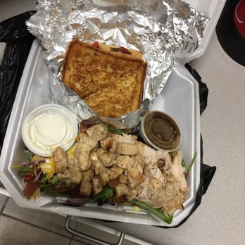 Food Bank Summerville Sc