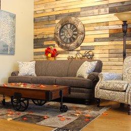 Bon Photo Of Runyonu0027s Furniture   Monroe, MI, United States