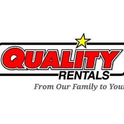 Photo Of Quality Rentals   Auburn, WA, United States. Auburn Quality Rentals