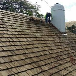 Elegant Photo Of On Top Roofing   Mililani, HI, United States