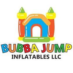 Astounding Bubba Jump Inflatables Bounce House Rentals Pensacola Beutiful Home Inspiration Xortanetmahrainfo