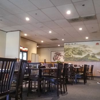 Mr Chen S Chinese Kitchen Order Food Online 127
