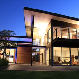 Photo Of Threadgold Architecture   Busselton Western Australia, Australia. Yallingup  Residence