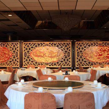 New Furama Restaurant Chicago Il