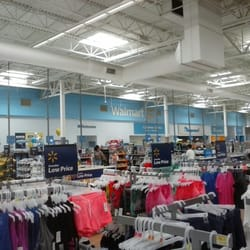9aa1cfb3214 Walmart Supercenter - 30 Photos   22 Reviews - Department Stores ...