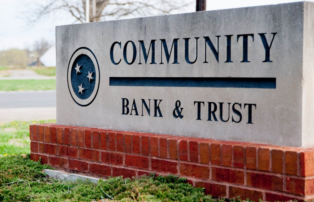 oregon community bank and trust wi