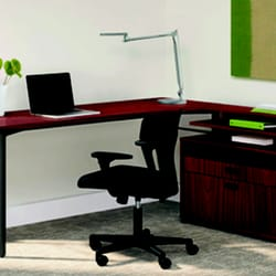 Office Furniture Resources Office Equipment 1604