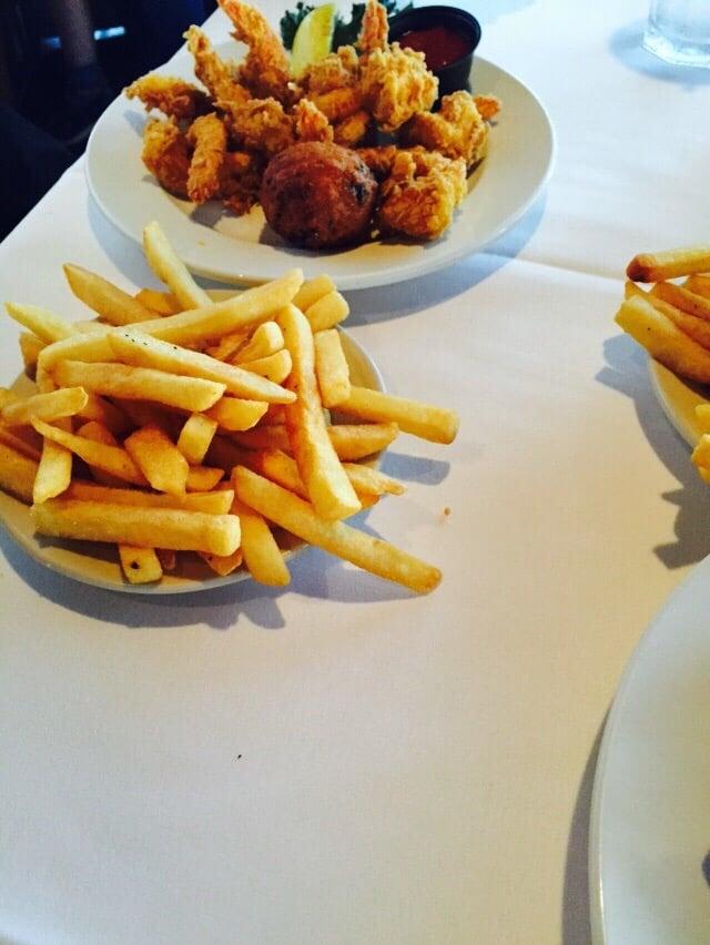 Photos for Mariner's Restaurant - Yelp