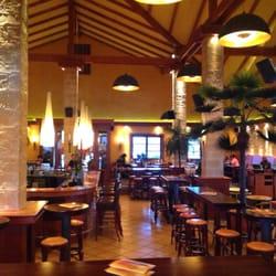 Cafe De Sol Bayreuth