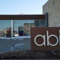 Abitare design studio furnishings furniture stores 813 for Abitare design studio
