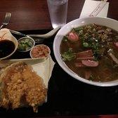 Fumi S Kitchen 71 Photos Amp 93 Reviews Japanese 75