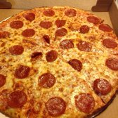Supreme Pizza - 32 Photos & 34 Reviews - Pizza - 147 ...
