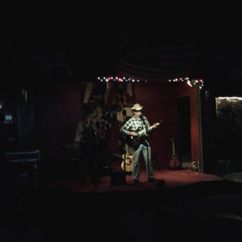 The Torch Club - 87 Photos & 168 Reviews - Bars - 904 15th St