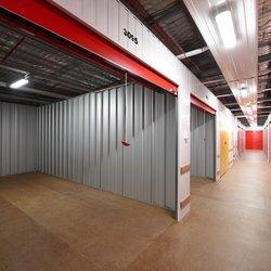 Photo Of KeepSafe Storage Ou0027Connor   Ou0027Connor Western Australia, ...