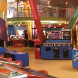 Zandvoort casino openingstijden hypermarche geant casino 172 rue letanduere 49000 angers la roseraie