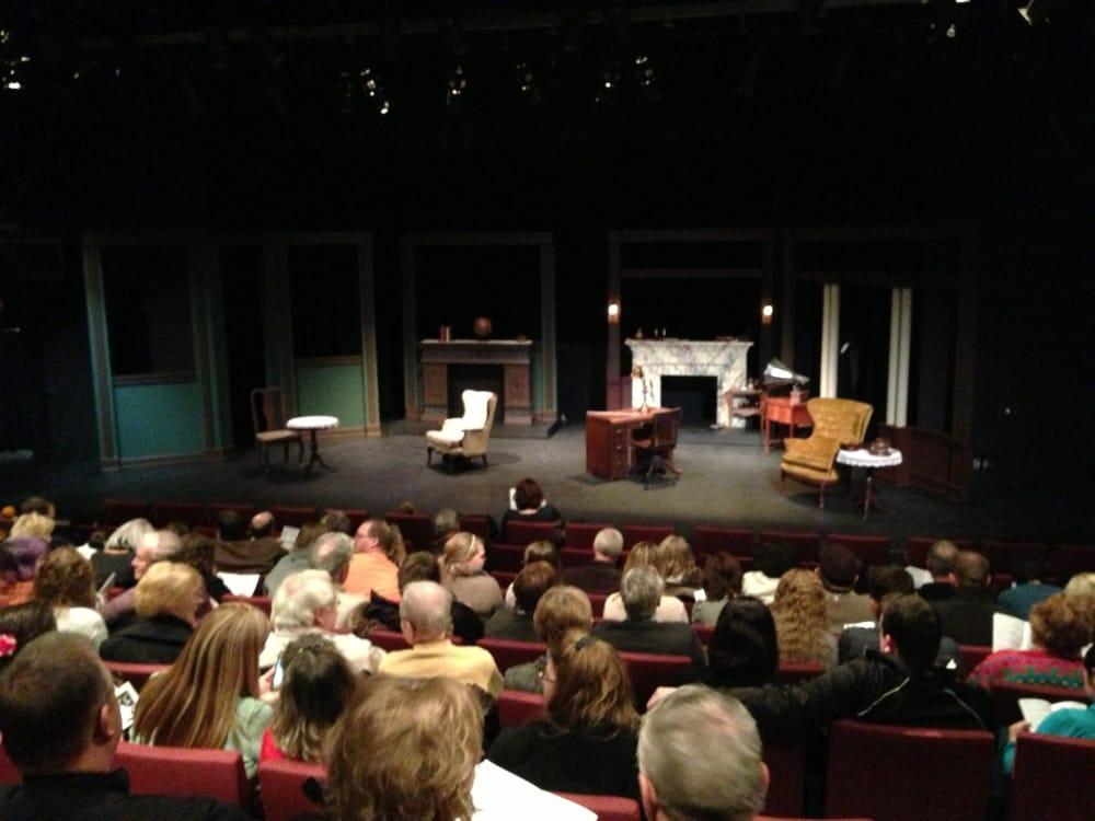 Marion Ross Art Center-Box Office: 147 N Broadway Ave, Albert Lea, MN