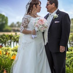 Photo Of Heavy Crown Media Stockton Ca United States Wedding Photography