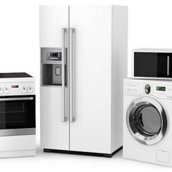 Abc Applaince Repair Of West Hartford Appliances