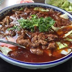 Sichuan Küche München | Top 10 Chinesisch In Schwabing West Munchen Bayern Yelp
