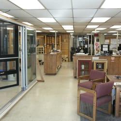 Exceptionnel Photo Of Valley Sash U0026 Door Company, Inc.   Van Nuys, CA, ...