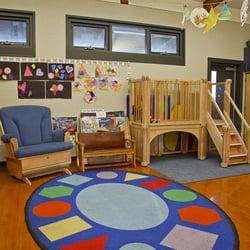 preschool santa cruz discoveryland christian preschool amp daycare b 248 rnepasning 564