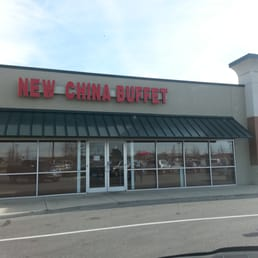New china buffet closed chinese 22083 us hwy 72 for Asian cuisine athens al