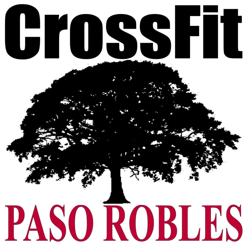 Paso Robles (CA) United States  city photos : Robles Gyms 731 Paso Robles St, Paso Robles, CA, United States ...