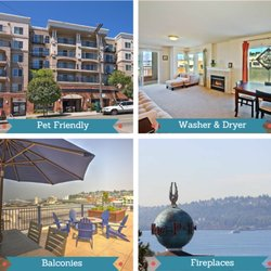 Marvelous Uptown Queen Anne 2019 All You Need To Know Before You Go Interior Design Ideas Clesiryabchikinfo