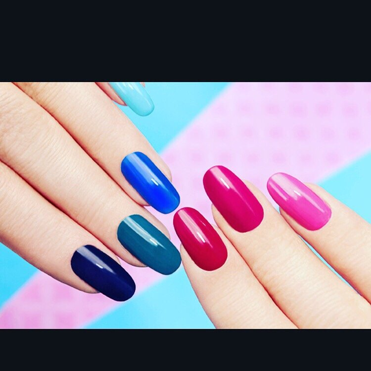 Bayside Nail Salon Gift Cards (Page 2 of 6) - New York | Giftly
