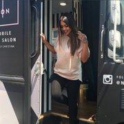 Colvon Mobile Nail Salon - Nail Salons - Downtown, Los Angeles, CA ...
