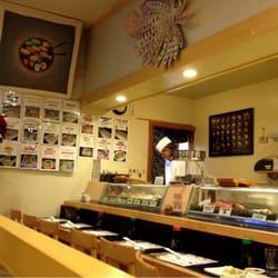 yashima restaurant 489 photos 280 reviews sushi bars 236 e rowland st covina ca. Black Bedroom Furniture Sets. Home Design Ideas