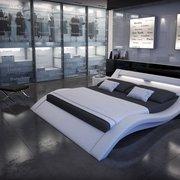 Sofa Dreams 16 Fotos Möbel Fennstr 1 Treptow Berlin