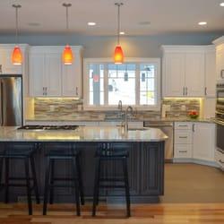 Photo Of Cyr Kitchen U0026 Bath   Salem   Salem, NH, United States ...