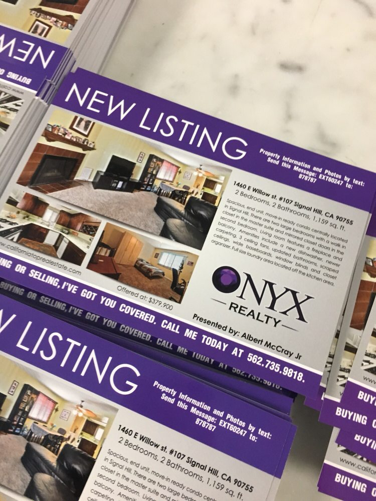 Ojeda's Printing: 3922 E Florence Ave, Bell, CA