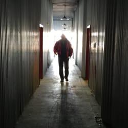 Myrtle Beach Walking Dead Escape Room