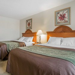 comforter reviews stay hotels in to utah comfort best top inn ogden hotel the seversons