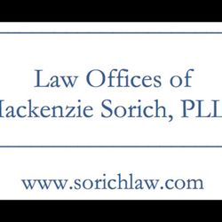 Law offices of mackenzie sorich get quote divorce family law photo of law offices of mackenzie sorich seattle wa united states family solutioingenieria Gallery