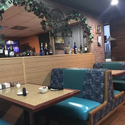 Als Luigis Italian Restaurant Order Online 42 Photos 24