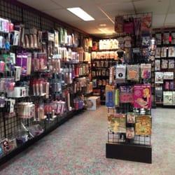 Continental Adult Shop 19