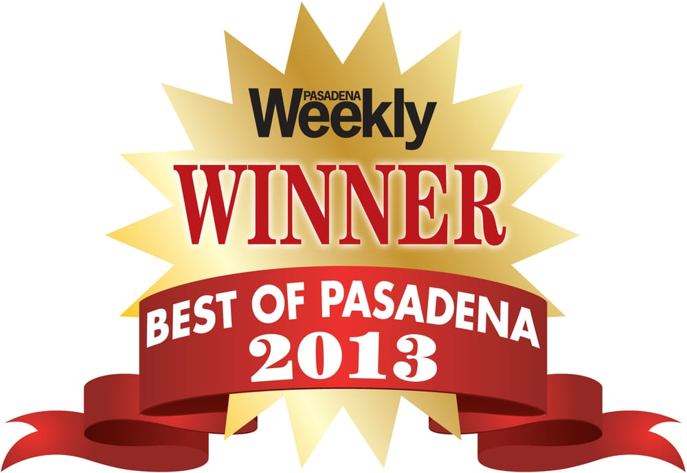 Voted Best Medical Spa For The 5th Consecutive Year