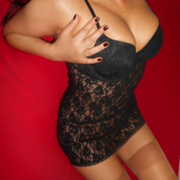 erotische thai massage chemnitz hete massage
