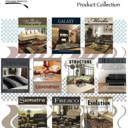 Star Home Products