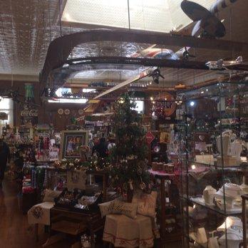 Eggemeyer S General Store 49 Photos 23 Reviews Gift Shops 35 E Concho Ave San Angelo