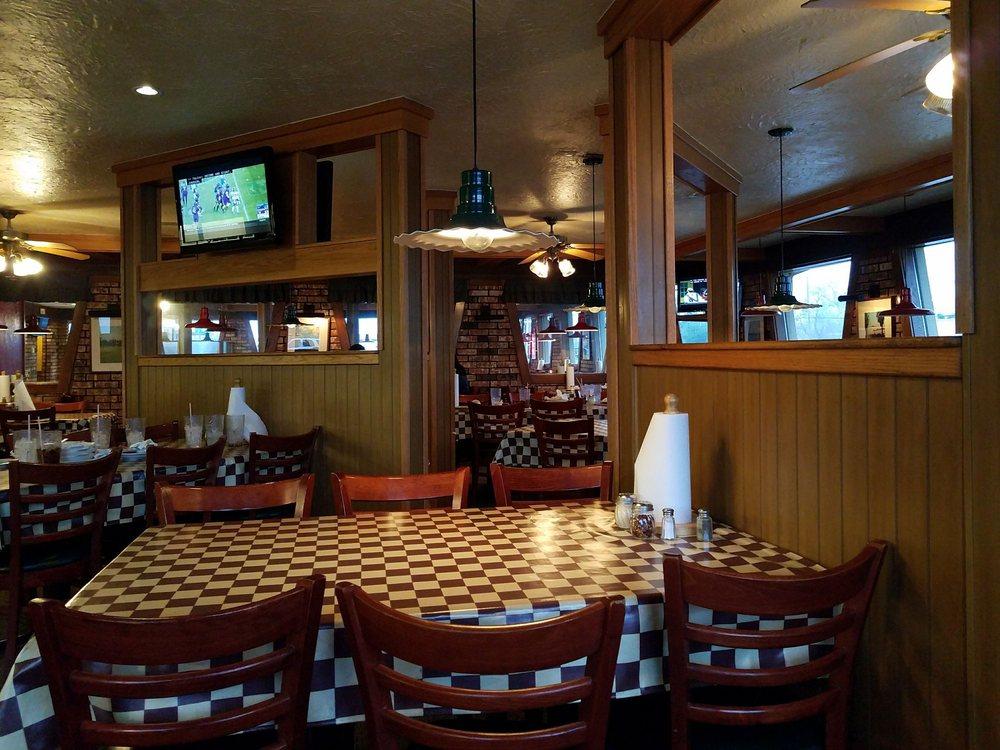 Pizza Hut in Austin | Pizza Hut 6307 Cameron Rd, Austin ...
